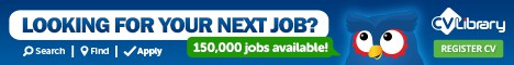 Jobseekers Online Opportunities
