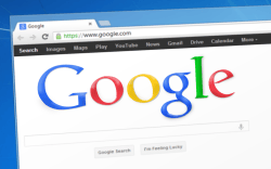 A Search Engine image