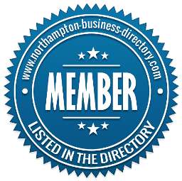 Northamptonshire Business Directory members